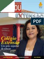 Revista FORYou 3ª Edição