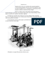 Istorija i Tehnoloski Razvoj Liftova
