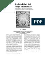 fatalidad-del-fuego-prometeico.pdf