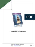 Asoka Selvarajah ILOWBook