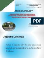 Presentacion Ronald Trabajo de Grado 29-10-2013