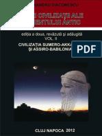 Curs Mesopotamia