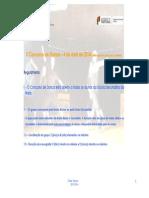 Regulamento X Concurso  Dança - ficha de inscrição.pdf