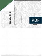 Ogden Swamplife Pp Xi-40
