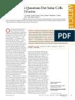 Zhang PbSPVsWithHighFillFactor ACSNano2010.PDF
