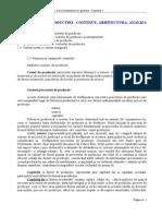 Capitol 2 Contab de Gestiune 2013.doc