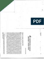 KAHHALE, a DIVERSIDADE DA PSICOLOGIA UMA CONSTRUÇÃO TEORICA 6 femonologia