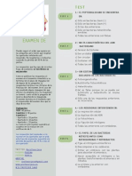 exmicrobiologiamar2013-130318041651-phpapp02