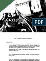 [LNP] Utsuro No Hako to Zero No Maria Vol. 05 Cap. 03