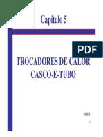 OPII_cap5