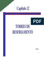 OPII_cap12 (1)