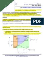 Basic Principles of Freeze Drying - Spanish FINAL_principios Basicos de Liofilizacion