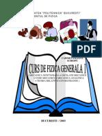 74693201 Curs de Fizica Generala Vol 1 PUB