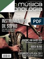 2011 Novembro.pdf