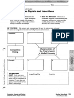 Chapter 6 & 7 Homework Packet