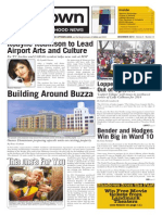 December 2013 Uptown Neighborhood News