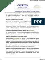 ESTIMACIÓN DE ESCURRIMIENTOS SUPERFICIALES REGIONALIZADOS.pdf