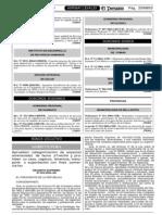 D.S. Nº 034-2004-AG