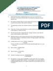 Basics of Engineering Economy - Every_third_solution