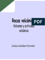 33a-Rsvolcanicas2