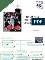 Cinematica_3_4_ESO_B_2013_14