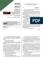 Caffeine PrintablePDF