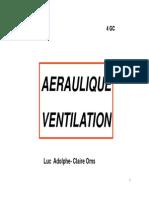 Aeraulique