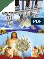 calendario 2014.pdf