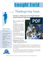 TFTNewsletter-Nov2013