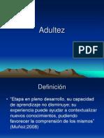 adulto-intermedio-1227888826515568-9