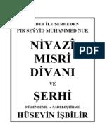 Niyazi Ms Rid Ivan Veer Hi