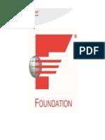 Foundation Fieldbus Informational Resources