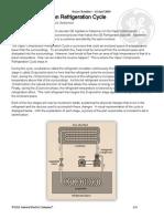 Bryan Chambers - Technical Definition & Description