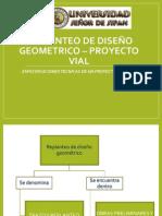 REPLANTEO DE DISEÑO GEOMETRICO _ PROYECTO VIAL (1)