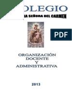 Manual 2013 - Copia
