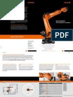 f776ebab-f613-4818-9feb-527612db8dc4_PF0060_KR_QUANTEC_pro_en.pdf