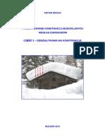 06 a.biegus-Obciazenia Wg EC,Builder