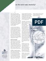 433-1.pdf