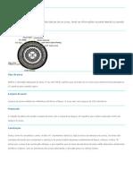 Ler um pneu