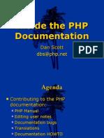 Php Tropics Docs