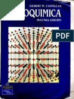 Fisicoquimica - Castellan.pdf