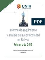 FEB2012.pdf