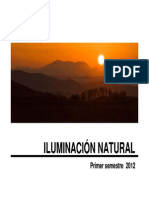 2012 Lum Natural01