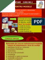 Materiale Dentare -Curs 3