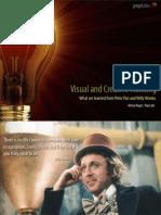 visualcreativethinking-123913244382-phpapp02