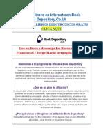 Ganar Dinero en Internet Con BookDepository.co.Uk