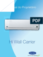 mp hw carrier-m-05.12 (view).pdf