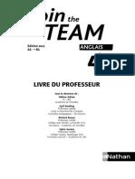 173824_001-022-web.pdf