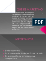 QUE ES MARKETING[1](1).pptx