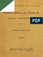 Historia Chile 2